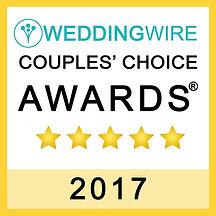 weddingwire 2017.jpg