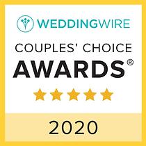 2020 weddingwire badge.png