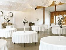 wedding reception greystone weddings and gatherings