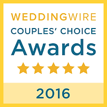 weddingwire2016.png