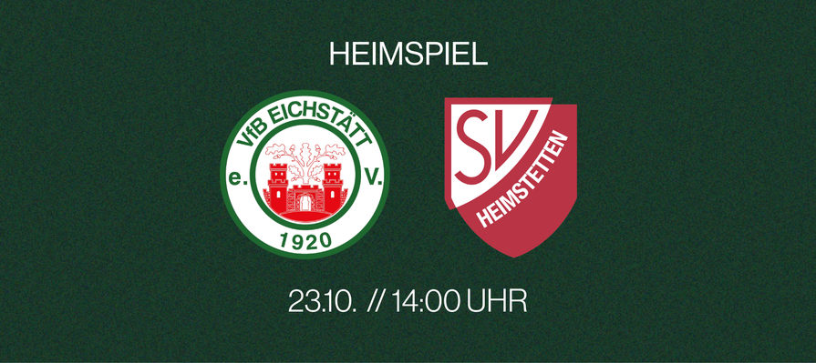 VfB Spielgrafik8.jpg