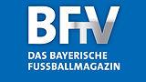 BFV.TV-Fussballmagazin-Logo.jpg