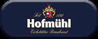 Hofmühl.png