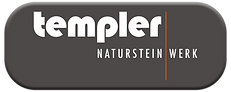 templer.png