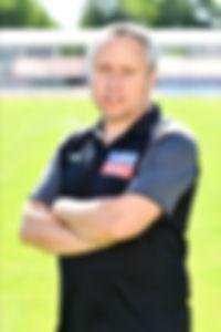 Markus-Mattes-Coach.jpg.jpg