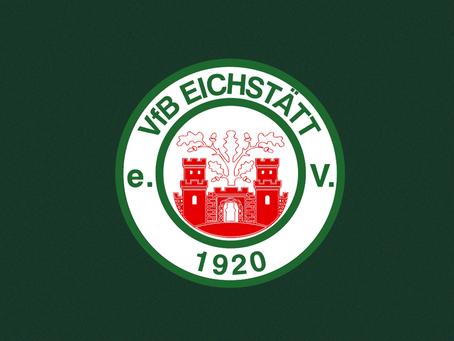 Ralf Seitz wird neuer sportlicher Leiter Jugend beim VfB Eichstätt