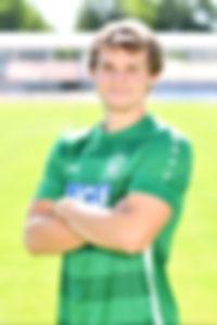 Florian-Lamprecht-23.jpg.jpg