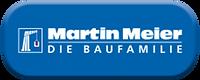MartinMeier.png