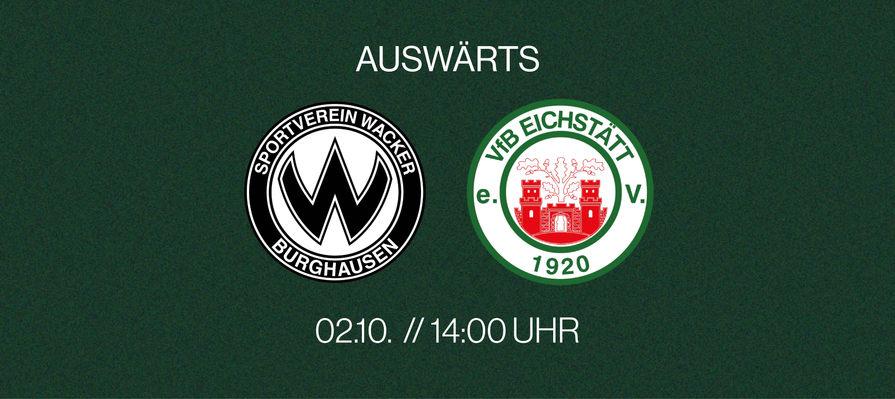 VfB Spielgrafik5.jpg