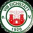 VfB_Eichstaett_Logo-3.png