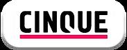 Quincquw.png