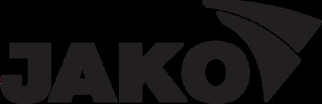 2000px-Jako-logo.svg.png