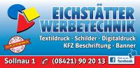 werbetechnik_200.png