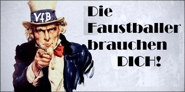 faustball_braucht_dich.jpg