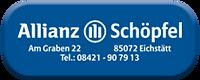 allianz 1.png