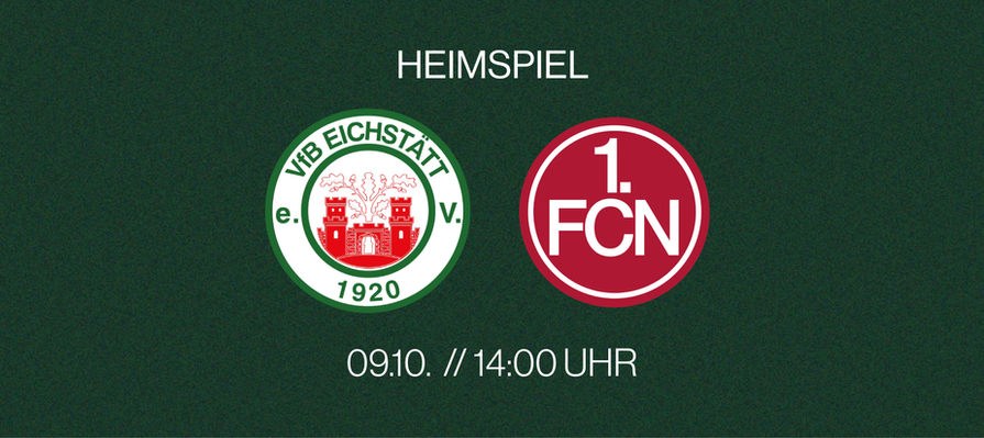 VfB Spielgrafik6.jpg