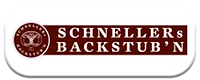 Schnellers.png
