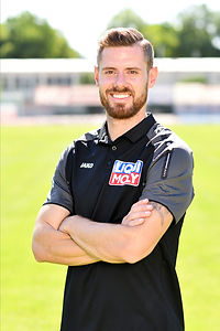Philipp-Krieglmeier-Teammanager.jpg.jpg