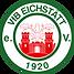 VfB_Logo_Vecktor_Zeichenfläche_1.png