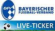 VfB Liveticker.jpg