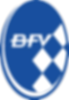 1200px-Bayerischer_Fussballverband.svg.p