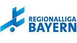 Regionalliga-Logo_rdax_80(2).jpg