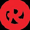 2000px-TSV_1860_Rosenheim_Logo.svg.png