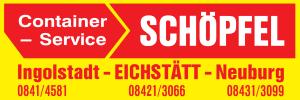 schoepfel_300.png