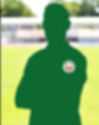 Philipp-Krieglmeier-Teammanager.jpg-01.p