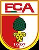 2000px-Logo_FC_Augsburg.svg.png