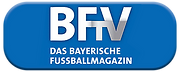 BFV Kachel 2.png