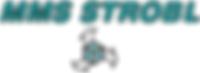 mms-strobl-logo_200a.png