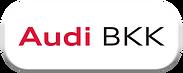 Audi BKK.png
