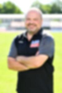Norbert-Scheuerer-Torwarttrainer.jpg.jpg
