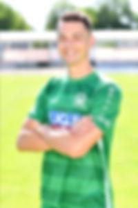 Fabian-Eberle-10.jpg.jpg
