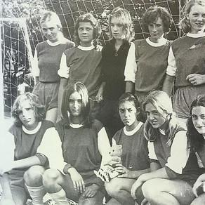 100 Jahre VfB Eichstätt - 1971 bis 1990