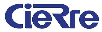 Logo Cierre-01.png
