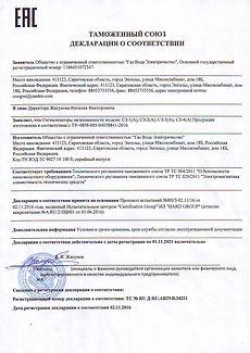 Декларация 3.JPG
