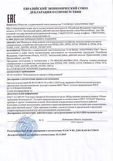 Декларация 1.JPG