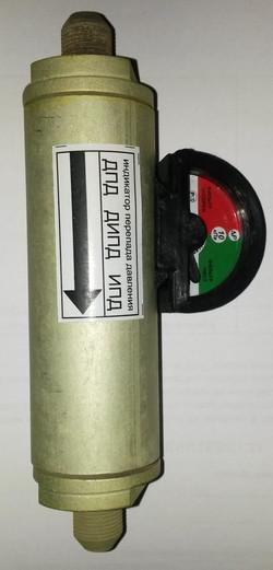 ИПД-10
