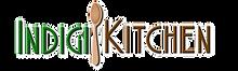 Indigikitchen-Logo.png