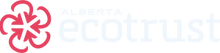 Alberta_Ecotrust_Logo_White-300x72.png