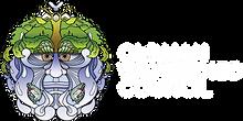 owc-emblem-text-01.png