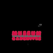 Galt Museum Logo.png