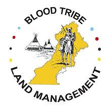 BTLM-Logo-2019.jpg