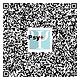 QR code Psy+