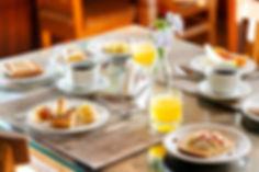 Café_da_Manhã_Pousada_Pedras_e_sonhos_em