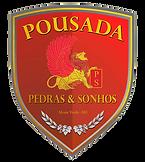 LOGO_PEDRAS_SONHOS_BG_DOURADO.png