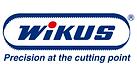 wikus lames de scie à ruban