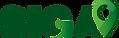 logo_siga.png